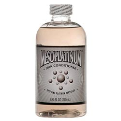 MESOPLATINUM 250ml