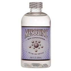 MESOZINC 250ml