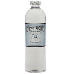 MesoIridium