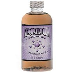 MespPalladium
